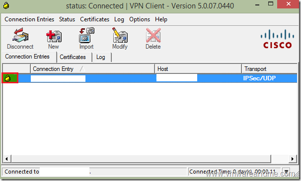 Cisco vpn download free windows 10