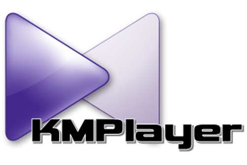 The KMPlayer для Windows 10