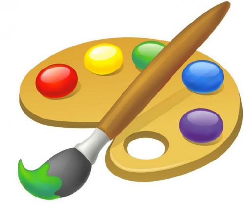 Программы для редактирования для Windows 10