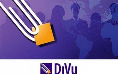 Скачать DjVu Reader для Windows 10 бесплатно