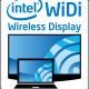 Intel WiDi для Windows 10 скачать бесплатно
