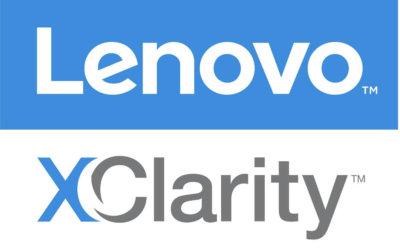 Energy Management Lenovo скачать для Windows 10 бесплатно