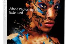Photoshop для Windows 10 скачать бесплатно