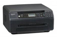 Panasonic KX-MB1500 драйвера Windows 10