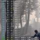 FPS Monitor 5230 + ключ 2020