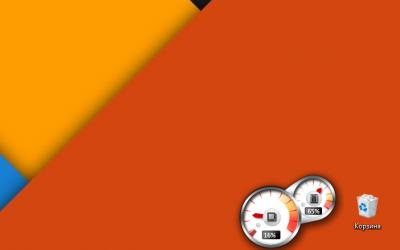 WIndows 10 64 Bit торрент 2020 бесплатно с активацией