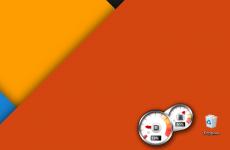 Windows 10 «Домашняя» + лицензионный ключ