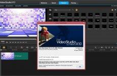Corel VideoStudio Pro 2020 v22.1.0.326 русская версия