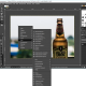 GIMP 3.0