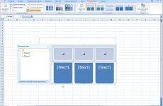 Microsoft Office 2007 + 25-значный ключик активации