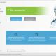 Ключи ESET NOD32 Internet Security 12 свежие серии до 2020