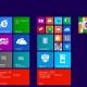 Windows 8 + ключик активации лицензионный
