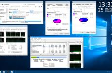 Windows 7 + лицензионный ключ