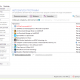 Reg Organizer 8.30 + лицензионный ключ 2020