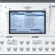 Плагин для FL Studio 20 ReFX Nexus v.2.2